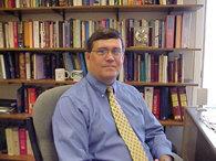 Dr. Greg Linton