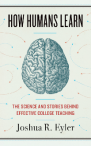 Cover of How Humans Learn