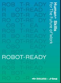 Robot Ready
