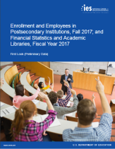 Screenshot_2018-11-12 Enrollment and Employees in Postsecondary Institutions, Fall 2017; and Financial Statistics and Acade[...]