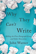 Warner Book