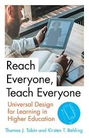 Reach Everyone