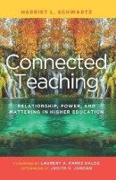 Connected Teaching cover